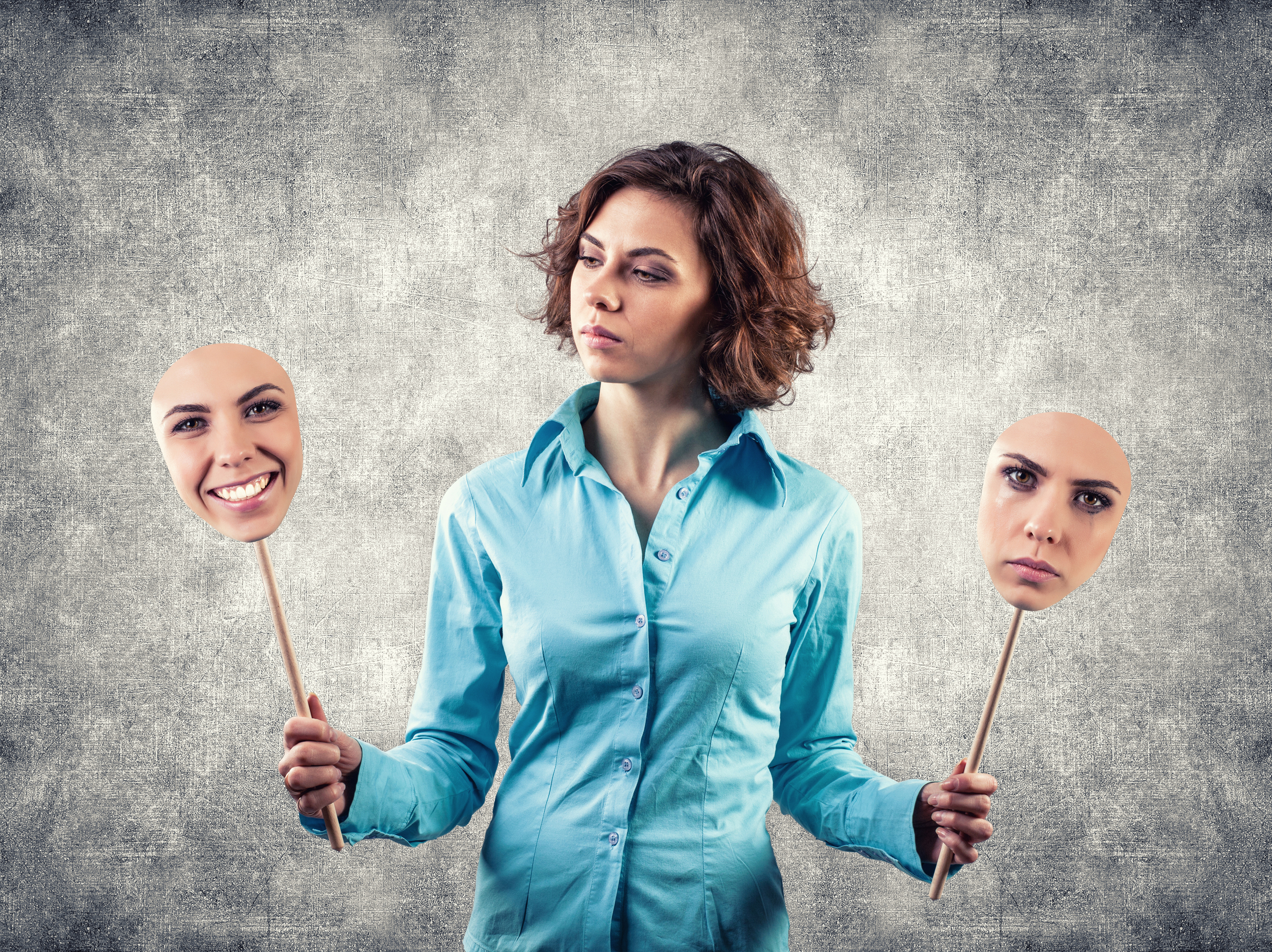 Professional Counselling Services